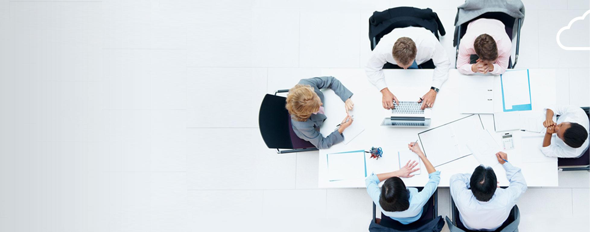 Consulenza Legale aziende e PMI
